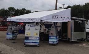 Tent Awnings For Sale Dmp Awnings Canopy Awning Canopies For Sale In Little Falls