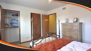 1 Bedroom Apartments Bloomington In Sassafras Hill Apartments Bloomington Indiana 47401