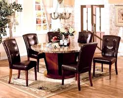 table legs for marble top splendid dining table granite top extraordinary room ideas nary room