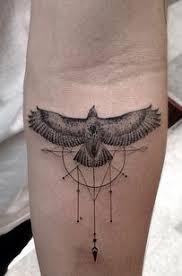 93 besten tattoo bilder auf pinterest tattoo ideen unalome