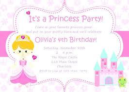 online birthday invitations lovely birthday party invitations online and birthday party