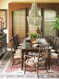 26 nice images tommy bahama dining room dining decorate