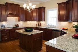 Kitchen Hardwood Floors by Hardwood Floors In The Kitchen Captainwalt Com