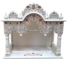 home mandir decoration marble temple home decoration buy marble mandir decorative temple