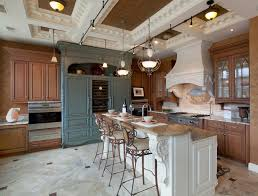 semi custom cabinets chicago kitchen remodeling and design mr floor companies chicago il