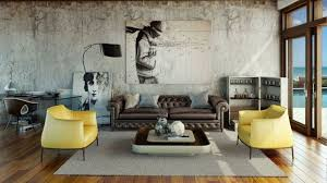 Harlem Furniture Outlet Store In Lombard Il by Beloved Restoration Hardware Furniture Outlet Tags Affordable
