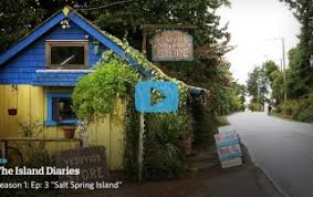 home design center salt spring island salt spring chamber of commerce shop local directory