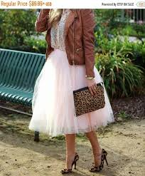 tulle for sale on sale blush tulle skirt pink tutu tutu skirt wedding skirt