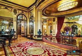 Dark Purple Area Rug Interior Ideas To Design A Luxury Hotel Lobby Stylish Luxury