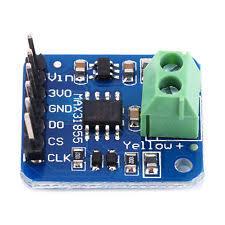 a99bb 25 component temperature humidity sensors ebay