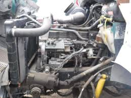 kenworth t300 for sale cummins isc fuel injection pump for a 2000 kenworth t300 for sale