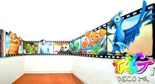 prix graffiti chambre graffiti chambre ado photo graffiti chambre prix graffiti chambre