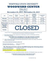 wsu center woodwardcenter