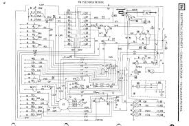 land rover defender v8 wiring diagram wiring diagram and