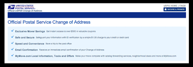 Change Of Address Announcement Letter Change Of Address Cards Post Office U2013 Best Postcards 2017 Photo Blog