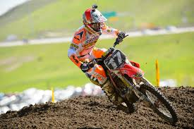 motocross race honda dirtbike moto motocross race racing wallpaper 4928x3280