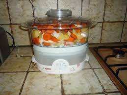recette cuisine vapeur joe et le cuiseur vapeur 2 les chaussettes dépareillées by joe