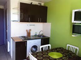 studio cuisine cuisine cuisine studio cuisine design et décoration photos