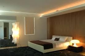 eclairage de chambre eclairage led chambre a coucher eclairage
