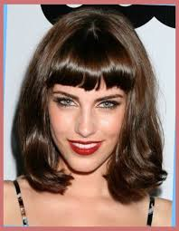 pageboy hairstyle gallery long pageboy haircut proper hairstyles intended for long pageboy