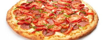 Round Table Pizza Lynnwood San Jose Round Table Pizza Brokeasshome Com