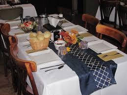 thanksgiving dinner in dc ish thanksgiving dinner international student house washington dc