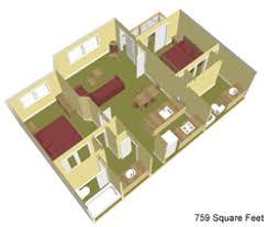 Orlando 2 Bedroom Suites Orlando Resort Featuring Condominium Suites Near Seaworld Parc