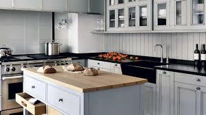 cour de cuisine montpellier cuisine l atelier de paul montpellier côté maison