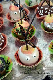 mystery ingredient u0026 halloween fun creepy sprinkles lab u2013 home is