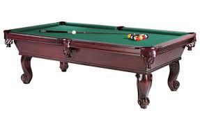 tournament choice pool table catalina jpg