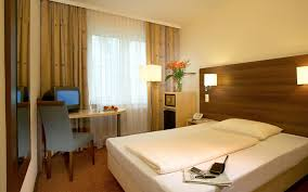 rooms hotel alpha vienna gerstner hotels