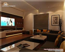Images House Beautiful Interiors Beautiful Home Interior Designs - Beautiful house interior design