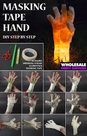 make your own halloween props 2467 best halloween images on pinterest halloween stuff