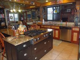 home depot custom kitchen cabinets kitchen kitchen cabinets made in ohio kcma cabinets lowes custom