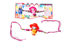 send rakhi within usa send rakhi online to india abroad within usa shipping america kid