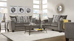 gray living room sets classic living room sets suites furniture collections