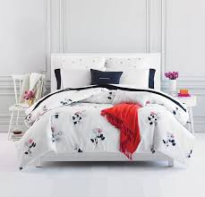 Duvet Club Nyc 218 Best Suite Dreams Images On Pinterest Bedding Collections