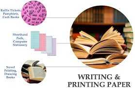raffle ticket printing paper writing u0026 printing papers u2013 sangal papers ltd