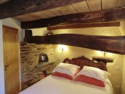 chambres d hotes cevennes guest rooms