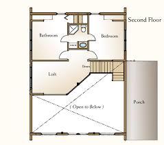 jack jill bathroom homey design 10 small jack and jill bathroom floor plans bathrooms
