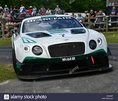 classic bentley coupe bentley continental gt speed stock photos u0026 bentley continental gt