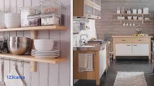 cuisine a vendre unique evier cuisine a vendre pour déco cuisine deco cuisine avec
