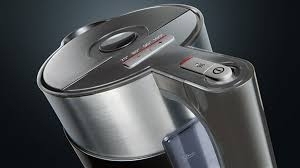 porsche design wasserkocher wasserkocher siemens