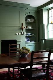 green dining room ideas great green dining room colors and dining room color 25 best ideas