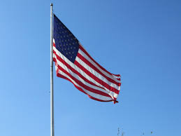 How To Dispose An American Flag Memorial Day Flag Displaying
