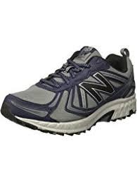 Mizuno Men S Mesh Beathable Dmx Cushioning Volleyball Men U0027s Athletic Shoes U0026 Sneakers Amazon Com