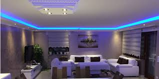 Led Beleuchtung Wohnzimmer Planen Bild Von Led Indirekte Beleuchtung Wohnzimmer Led Beleuchtung