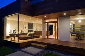 architects in lahore best interior design service s u0026s home