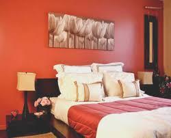 Red White Bedroom Amazing Red Bedroom Decor