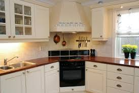 Selecting Kitchen Cabinets by Kitchen Hardware Miami Cabinet Hardware Natural Wooden Kitchen